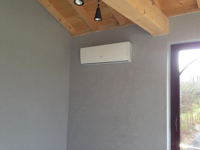 20170927191215 climatisation atlantic. Black Bedroom Furniture Sets. Home Design Ideas